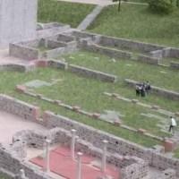 Bulgarian, Polish Archaeologists Set for Annual Excavations of Roman Military Camp Novae near Svishtov in July