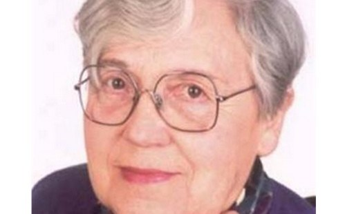 Renowned Bulgarian Archaeologist Prof. Henrieta Todorova Has Passed Away at 82