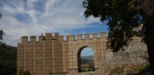 International NGO on Cultural Monuments Criticizes Bulgaria over Archaeological Restorations
