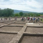 Archaeologists Find Huge Prehistoric Homes Burned Deliberately by Dwellers at Early Neolithic City in Bulgaria's Mursalevo