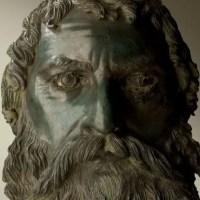 Bulgaria's Ancient Thrace Exhibition in Paris Enjoying 'Enormous Success', Louvre Director Says