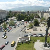 Bulgarian Archaeologists to Search for Roman Forum of Ancient Serdica in Sofia's Downtown