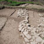 Archaeologists Unearth Bronze Age Homes, Medieval Bulgarian Settlement in Rescue Excavations on Hemus Highway's Route