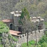 Archaeologists to Resume Excavations of Medieval Bulgarian Fortress Urvich, St. Iliya Monastery near Sofia