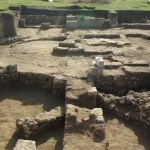 Bulgarian Archaeologist to Excavate Late Roman, Early Byzantine Fortress Zaldapa for 2nd Year