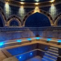 Ottoman Sultan Suleiman the Magnificent's Bath in Aquae Calidae – Thermopolis Preserve in Bulgaria's Burgas Causes Political Tension