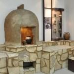 Rare Early Byzantine Coin Found in Ancient Bulgar Settlement near Bulgaria's Kavarna