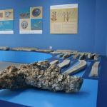 Bulgaria to Adopt Funding Standards for Underwater Archaeology Explorations