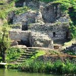 Archaeologists Concerned over Restoration of Ancient and Medieval Fortress Markeli (Marcellae) near Bulgaria's Karnobat