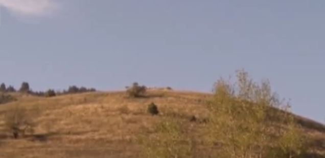 Locals in Bulgaria's Orehovo Raise Alarm over Municipal Construction Project on Top of Alleged Ancient Thracian Mound, Shrine