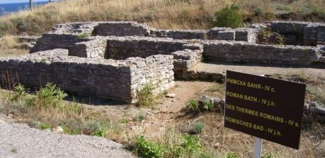 11% of Bulgaria's Foreign Tourists Come for Cultural Tourism, Minister Reveals
