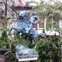 Bulgaria to Erect Monument of Polish King Vladislav (Wladyslaw) III Varnenchik Who Died Fighting the Ottomans in 1444 Battle of Varna