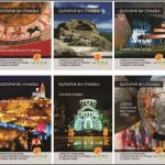 Bulgaria's Tourism Ministry Launches Campaign for Domestic Promotion of Archaeological, Historical and Cultural Monuments