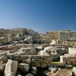 Bulgaria's Cabinet Allocates Major Funding for 2016 Archaeological Excavations of Ancient and Medieval Rock City Perperikon