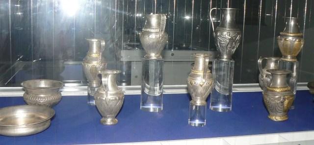 Rogozen Silver Treasure 1