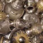Bulgaria's Vratsa Celebrates 30th Anniversary since Discovery of Ancient Thracian Rogozen Silver Treasure