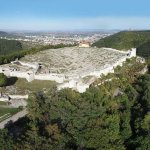 Bulgaria's Shumen Completes Restoration of Ancient and Medieval Shumen Fortress with Norway Funding