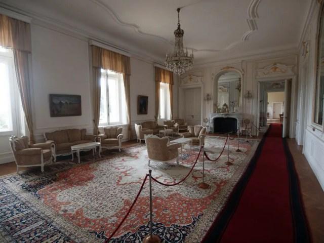 Euxinograd Residence 5