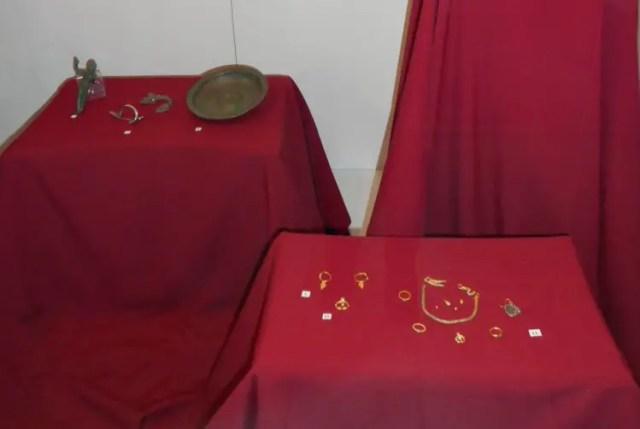Exhibition Shumen Lovech 3