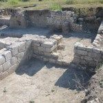 Ancient Roman, Early Byzantine Fortress Zaldapa in Northeast Bulgaria Granted Highest Status for Cultural Heritage Monuments