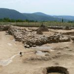Bulgaria's Karlovo Municipality to Turn 6th Century BC Ancient Thracian City with Royal Residence into Cultural Tourism Site