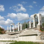 Bulgaria's Stara Zagora Sees Growth in Visitor Numbers Thanks to Archaeology, Cultural Tourism