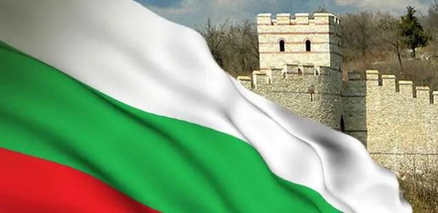 Veliko Tarnovo History Museum Raises Funds to Raise Bulgaria's Flag on Trapesitsa Fortress
