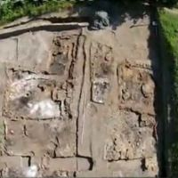 Archaeologist Discovers Largest Neolithic Homes from Europe's First Civilization in Prehistoric Settlement in Bulgaria's Sofia