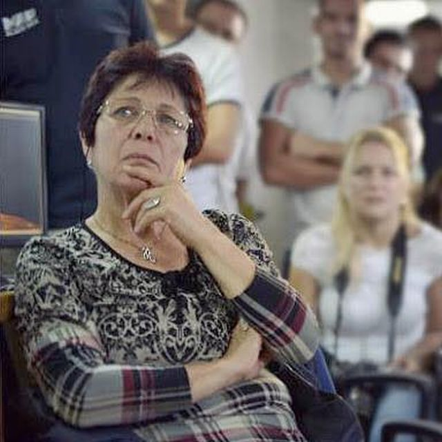 Long-time Director of Center for Underwater Archaeology in Bulgaria's Sozopol Hristina Angelova Has Passed Away