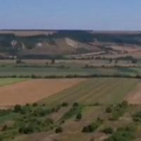 Archaeologists Identify Battlefield of 251 AD Roman-Goth Battle of Abritus near Bulgaria's Dryanovets