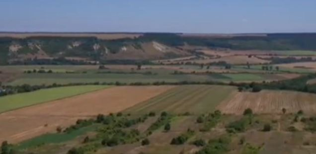 Archaeologists Identify Battlefield of 251 AD Roman-Goth Battle of Abritus near Bulgaria's Dryanovets