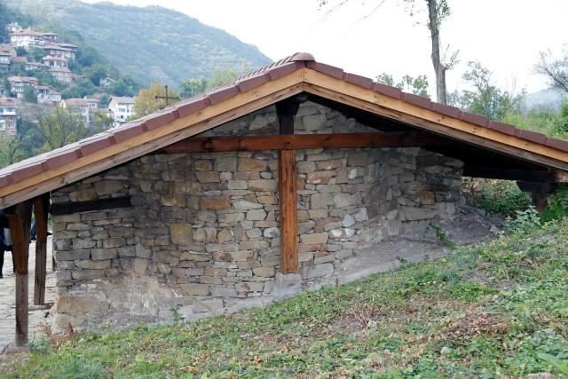 trapesitsa-fortress-opening-6