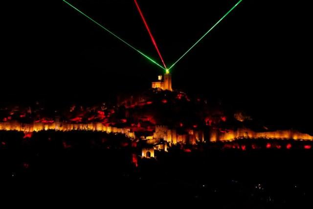 trapesitsa-fortress-opening-8