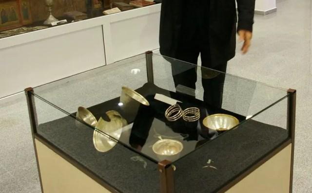 montana-museum-4