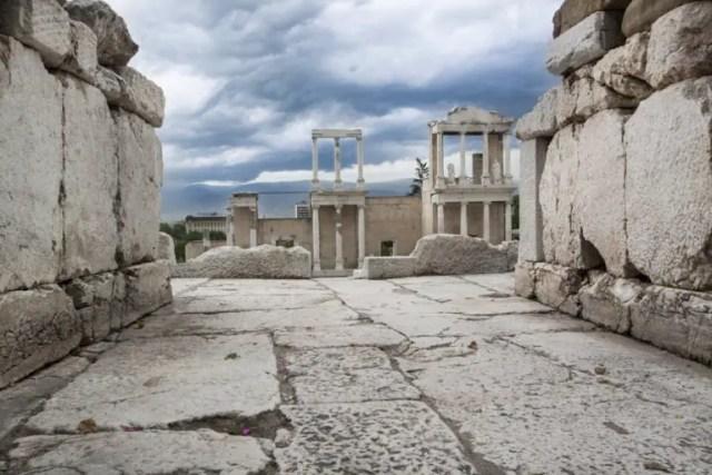 antiquity-amphitheater-2