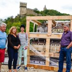 Veliko Tarnovo Unveils Museum Park of Scale Models of Bulgaria's Top Archaeological, Historical, and Cultural Landmarks