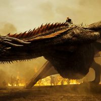 Middle Ages vs. Antiquity: 'Discrepancies' in the Game of Thrones / Song of Ice and Fire Universe
