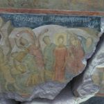 Ivanovo Rock Churches, UNESCO World Heritage Site, Top List of Most Popular Archaeological Landmarks in Bulgaria's Ruse District