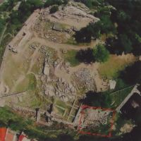 Latest Discoveries in Nebet Tepe Fortress Cast Doubt on Status of Bulgaria's Plovdiv as Oldest City in Europe
