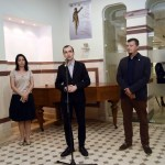 Museum of Sofia History Shows Latest Finds from Bulgaria's Capital in 4th Annual 'Archaeology of Sofia Region' Exhibition