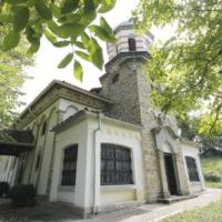 162-Year-Old Church with Valuable Original Iconostasis Gets Fully Renovated in Bulgaria's Plakovo