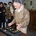 Bulgarian Archaeologist Georgi Ginev, Discoverer of Ancient Thracian Kralevo Gold Treasure, Has Passed Away
