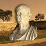 Archaeologists to Seek Grave of First Roman Emperor to Die in Battle, Trajan Decius in 251 Battle of Abritus, near Bulgaria's Razgrad