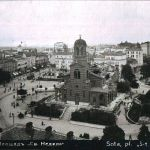 Still Europe's Deadliest Terrorist Attack: 95 Years since the St. Nedelya Cathedral Bombing by Bulgarian Communists Funded by the Soviet Union