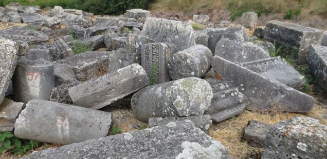 Call for Donations to to Save ArchaeologyinBulgaria.com amid the Pandemic!
