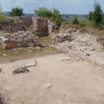 Crusaders from Third Crusade Destroyed 11th-Century Byzantine Empire's Fortress in Southeast Bulgaria Destroyed, Archaeologists Find