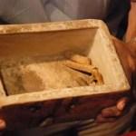 St. John the Baptist Relics Theft 'Inside Job', Says Archaeologist Who Found Them on Bulgarian Black Sea Island