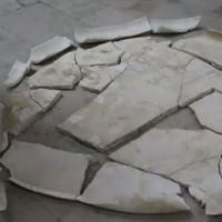 Top 25 Stories by ArchaeologyinBulgaria.com in the First Quarter of 2021