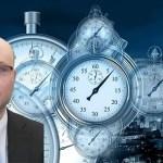 Commercial Property Expert Konstantin Kaffedzhiyski: Bulgaria's Real Estate Market Still Has Untapped Niches