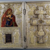 Bulgarian Archaeologists Discover Early Christian Saints' Relics in Secret Museum Fund